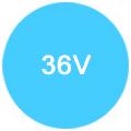 36v.jpg