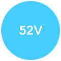 52v.jpg
