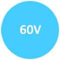 60v.jpg