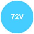 72v.jpg