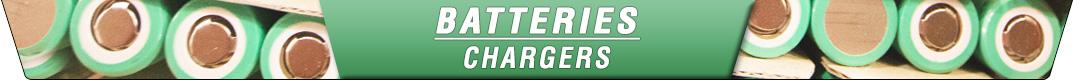 batterieschargers.jpg