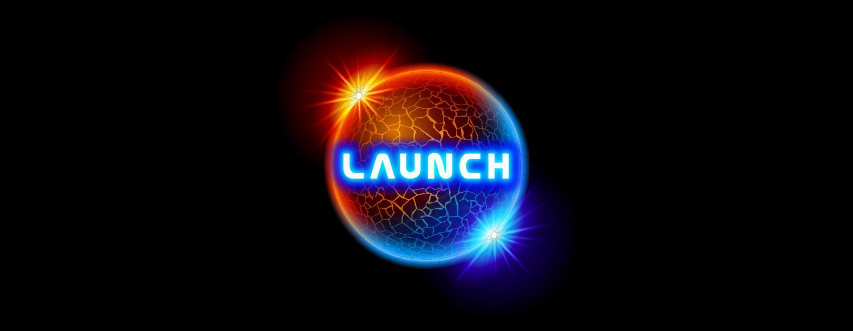 luna-launch.png