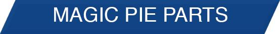 magic-pie-parts.png
