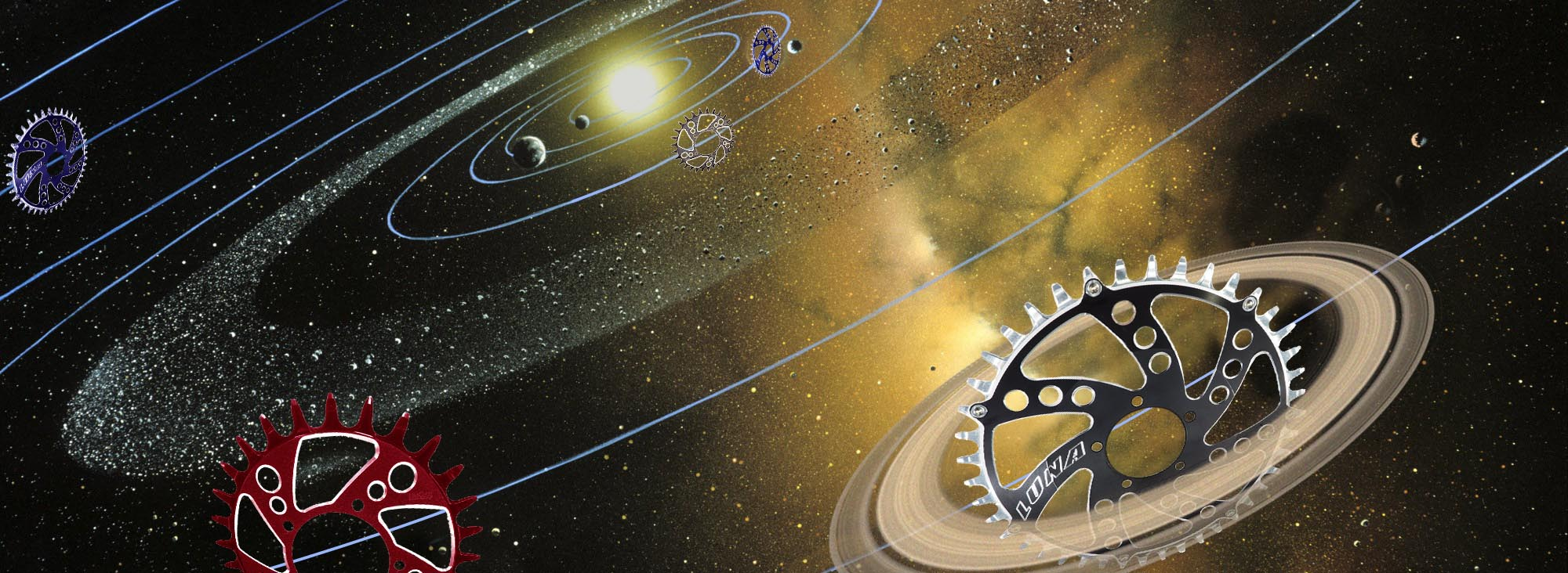 solar-system-chain-rings-banner-without-text.jpg